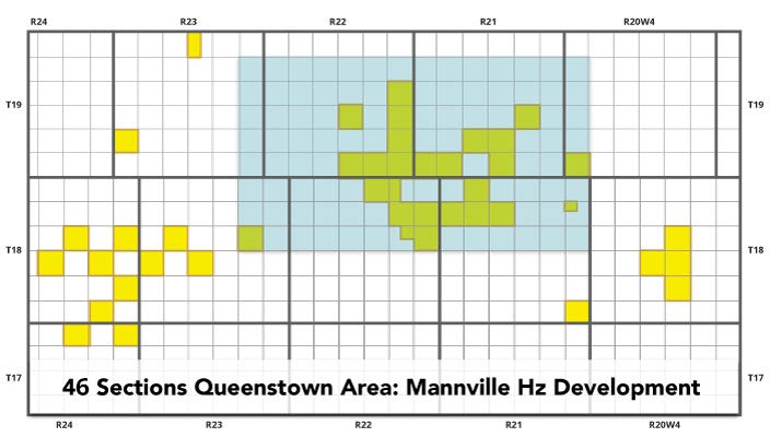 mapsqueenstown-overview